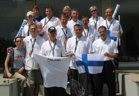 suomalaisjoukko