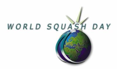 wsd-logo.jpg