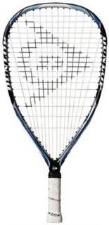 Dunlop Racketball