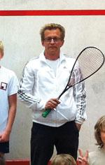 Ari Pelkonen