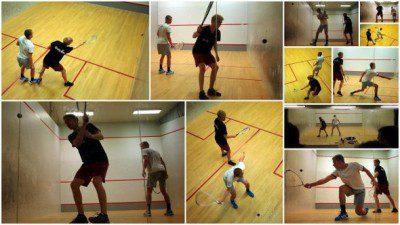 Racketball_SM2015-12