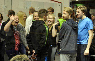 FinnishJuniors_HelsinkiChallenger2016_PetteriRepo-158