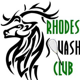 rhodessquashclub