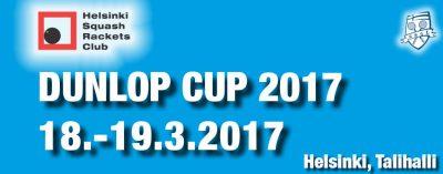 2017-dunlopcup-slider1