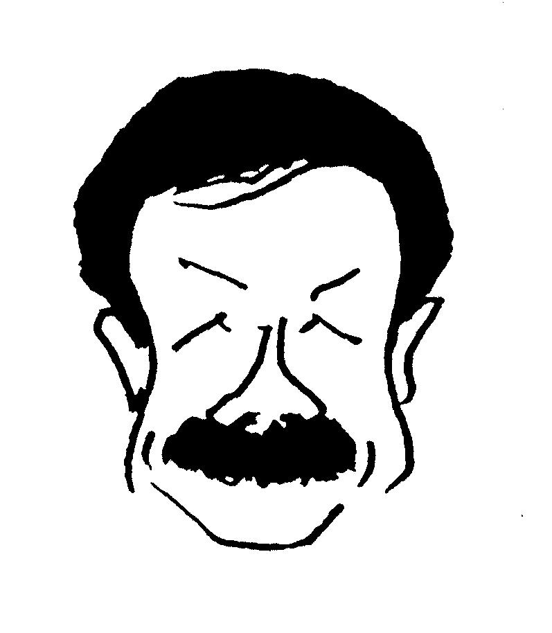 Kunniapuheenjohtaja Keitsi Kiukkola 91 vuotta!