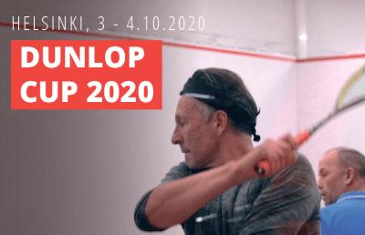 dunlopcup2020