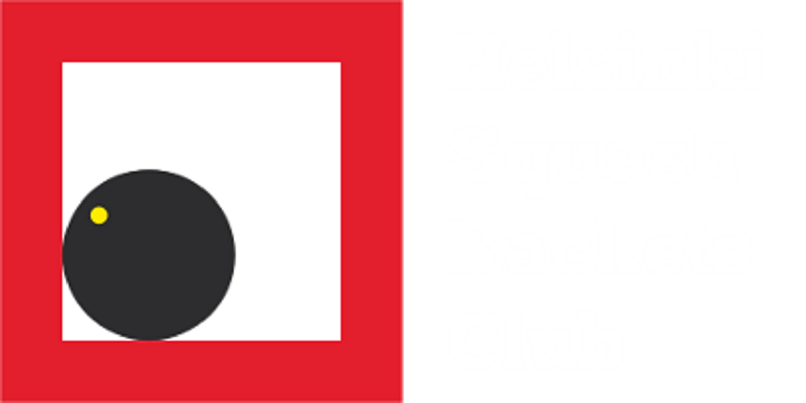 Helsinki Squash Rackets Club